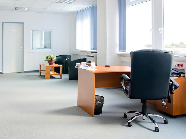 Office Cleaning services in Nairobi kenya