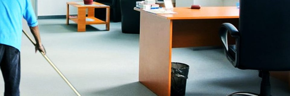 Quality Cleaning Services  in Nairobi Kenya